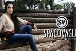 Spaço Vagun | Como comprar no atacado para revenda jeans e roupas