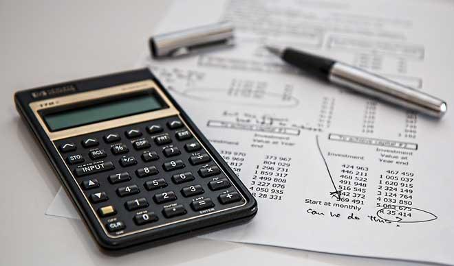abrir um escritório de contabilidade é um bom negócio?