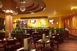 Dicas e Equipamentos para Montar Restaurante Japonês