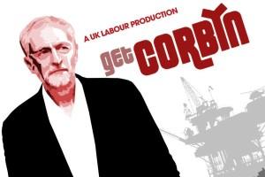 Get Corbyn