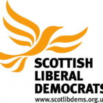 scottishliberaldemocratslogo