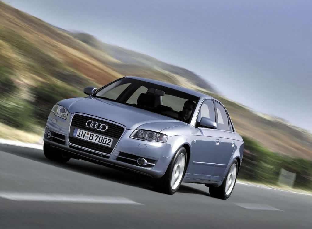 Audi-A4_2.0T_2005_1024x768_wallpaper_01