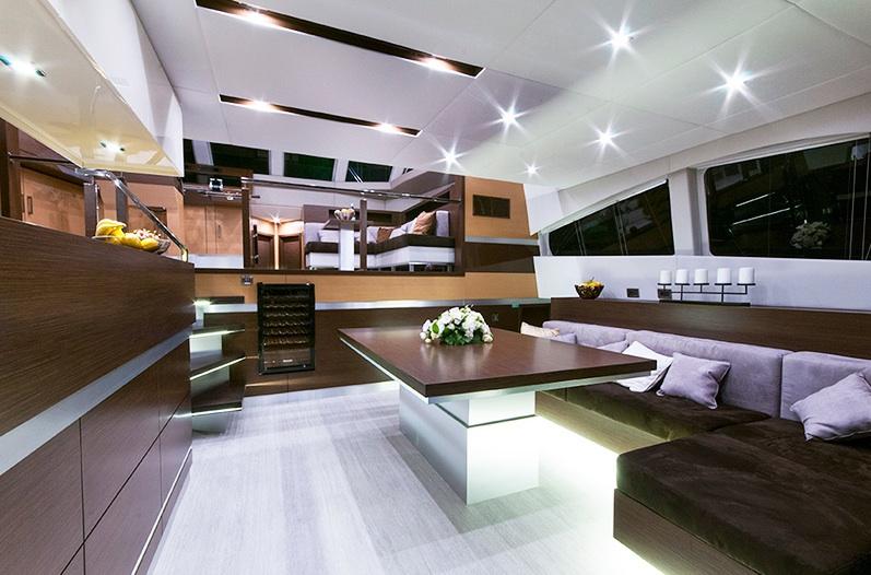 Sunreef_60_motor_Avel_Yachting_12-1