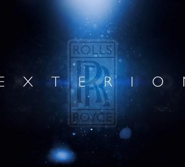 Rolls-Royce-Exterion-Concept