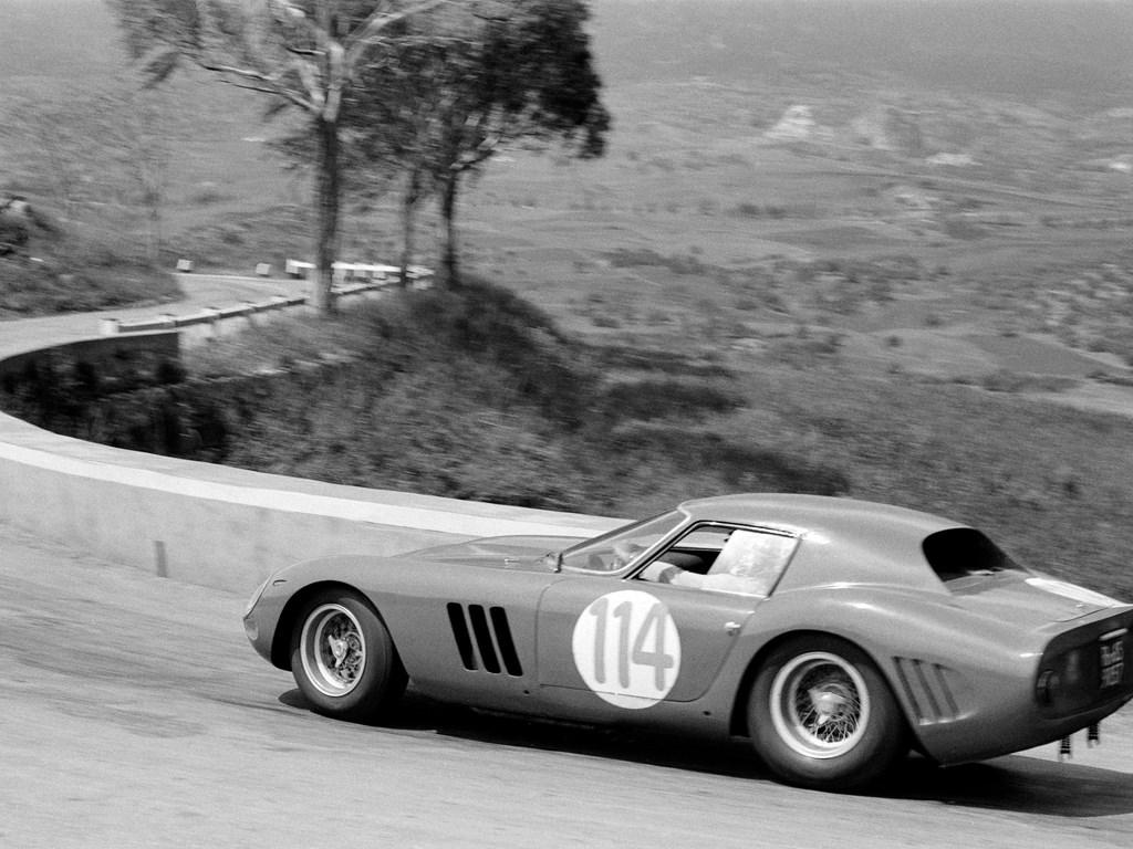 ferrari-250-gto-1952-by-scaglietti