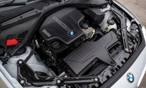 2015 BMW 2 Series Convertible: Review  » AutoNXT