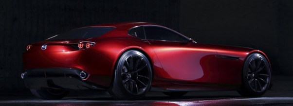 mazda rx7 2019 specs release date and price – auto on trend