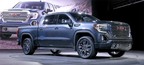 2020 gmc 2500 changes engine release date price – auto