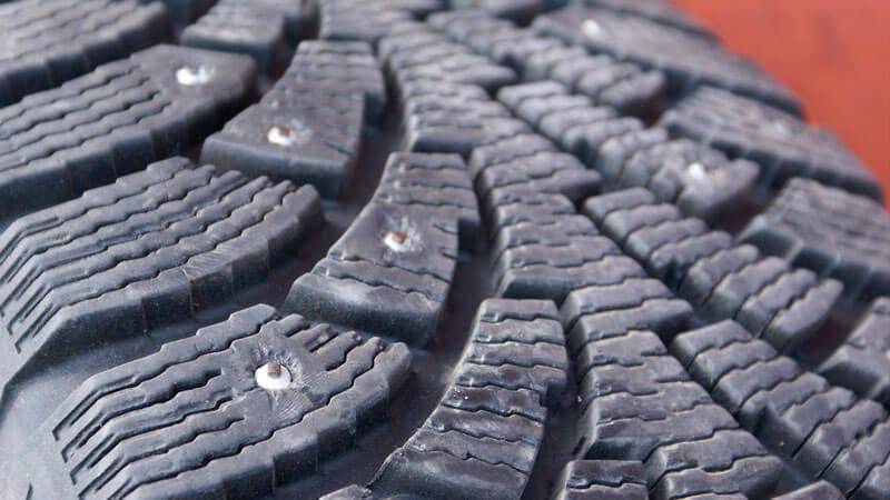 расшифровка маркировки зимних шин