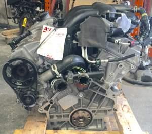 Mazda 6 Engine 30L 2003 – 2004 | A & A Auto & Truck LLC