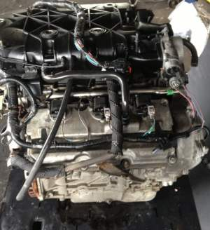 Ford F250  F350 F450  F550 Engine 60L Diesel 2005 2006 2007 | A & A Auto & Truck LLC