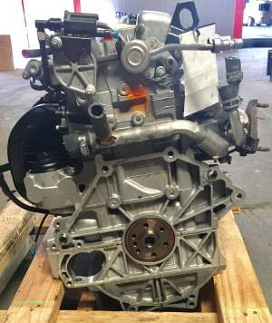 2008 Chevy Cobalt Engine image 2008 chevrolet cobalt 2 door coupe ss engine size car and