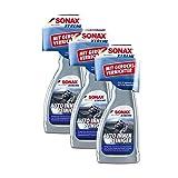 SONAX 3X Xtreme Auto Innenreiniger 500 ml 02212410