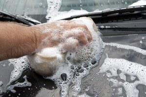 auto wasch ratgeber