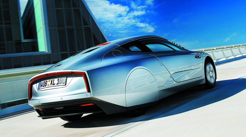 2014_volkswagen_xl1_3-wide