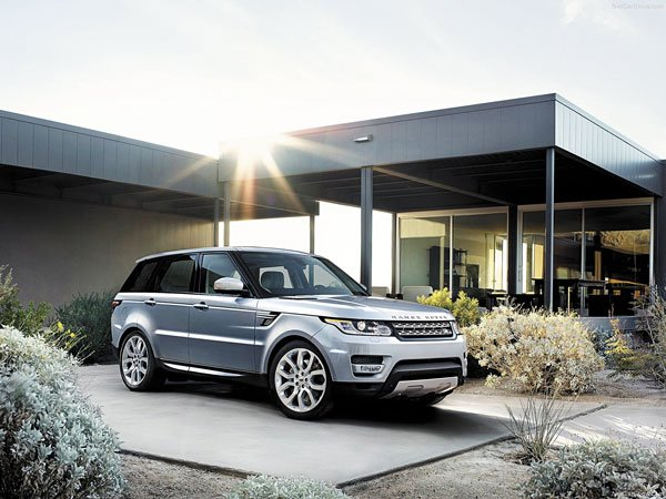 Land_Rover-Range_Rover_Sport_2014_1600x1200_wallpaper_02