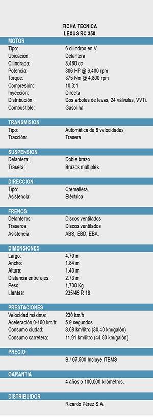 ficha-Lexus-2