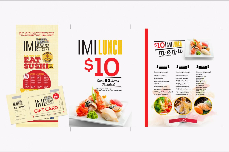 graphic-design-menu-3