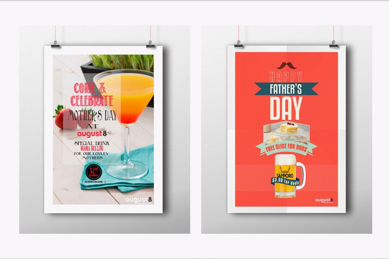 graphic-design-poster-composite