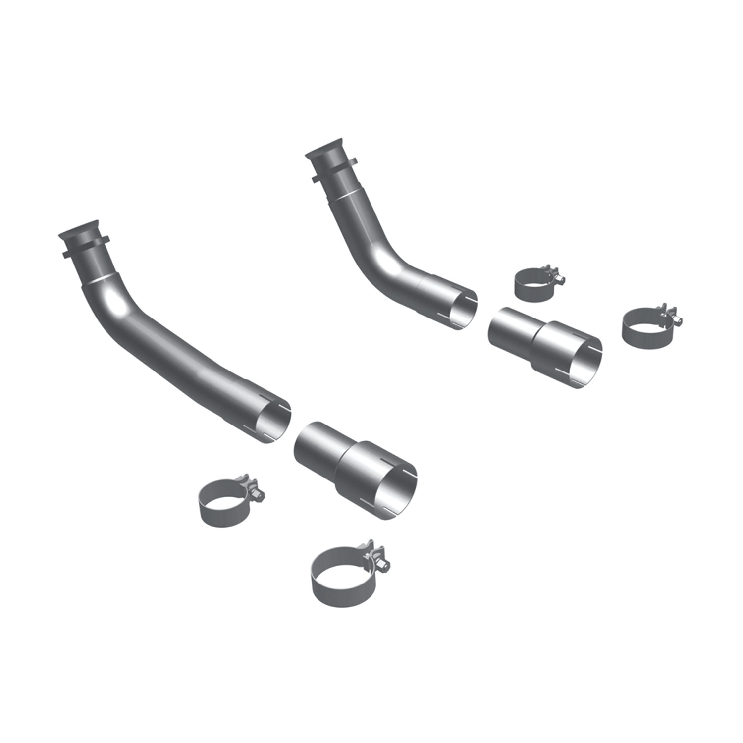Magnaflow Exhaust Pipe