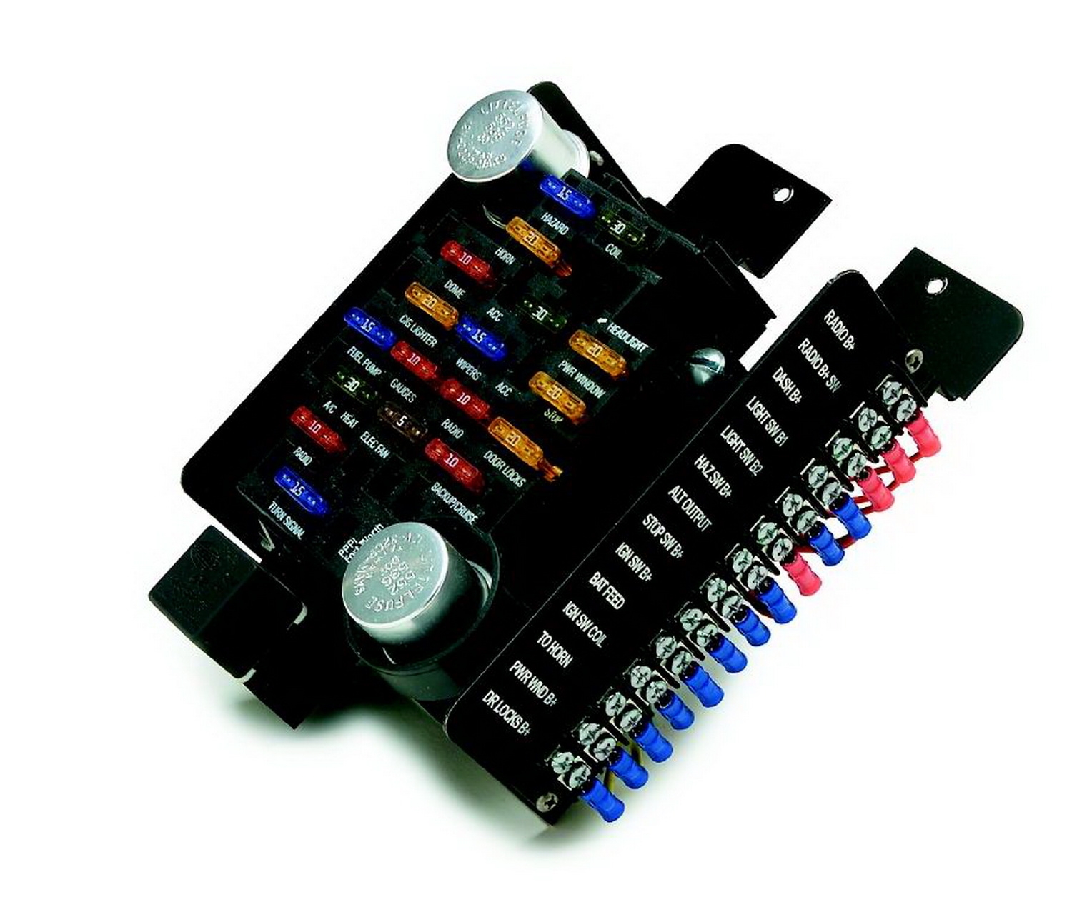 Automotive Electrical Wiring Harness Harnesses