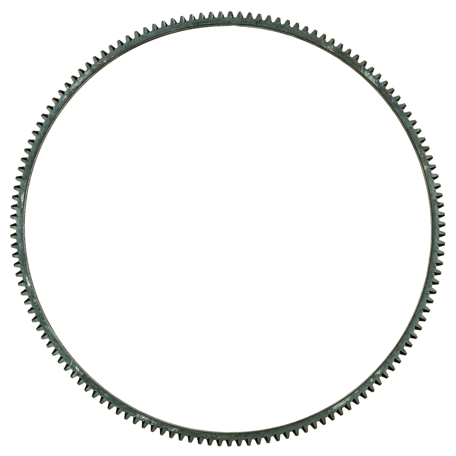 Atp Za536 Ring Gear Outer Diameter 14 129 Inner Diameter