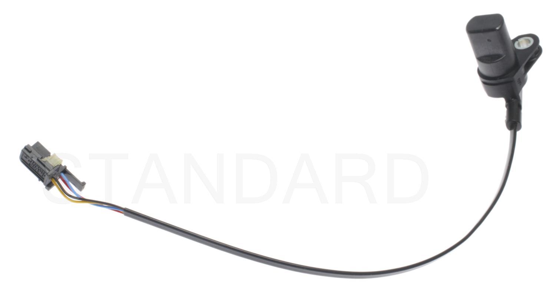 Standard Motor Products Sc379 Standard Sensor