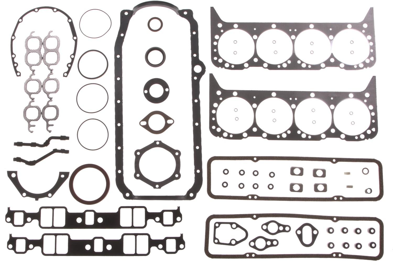 Victor Vr Engine Kit Gasket Set