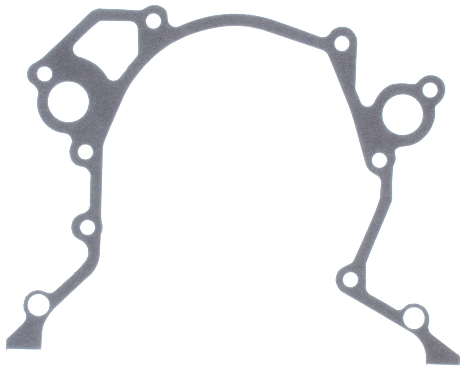 Victor T Car Timing Cover Gasket
