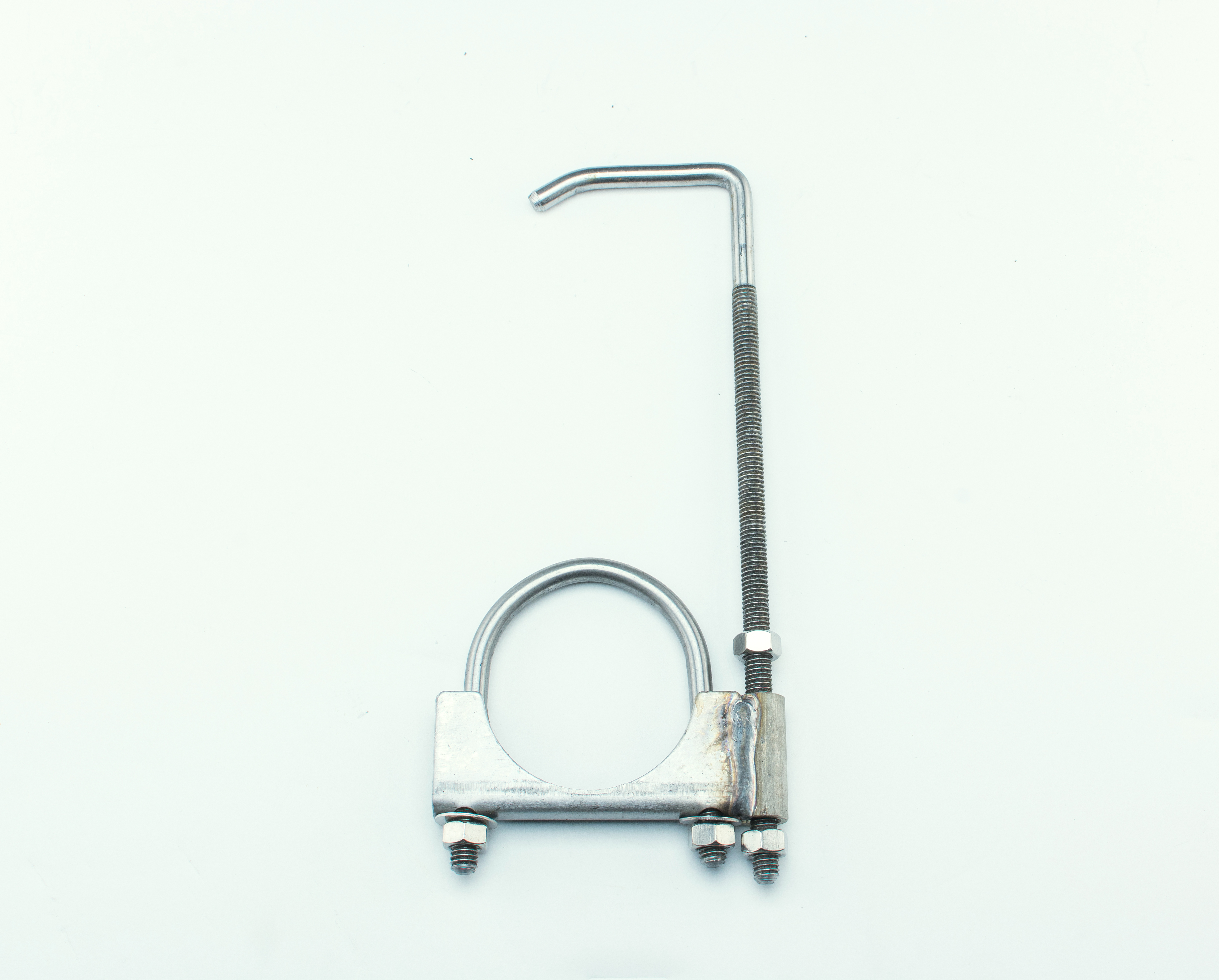 Pypes Performance Exhaust Hvh11s Exhaust Hangers