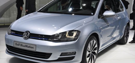 golf-bluemotion