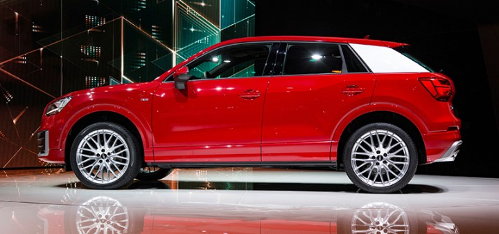 audi-q2-lateral