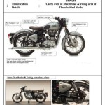Royal Enfield Classic 350 Gun Grey And Classic 500 Stealth Black What You Can Expect Autoportal New Colours