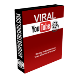 09-VIRAL-YOUTUBE-.png