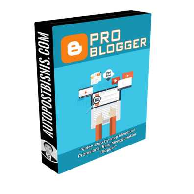 12-PRO-BLOGGER-.png