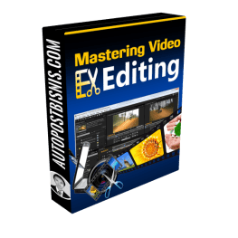28-BONUS-Mastering-Video-Editing-.png