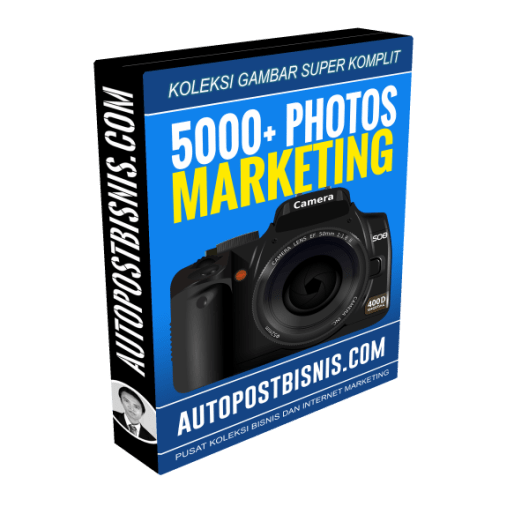 37-5000-IMAGES-MARKETING.png