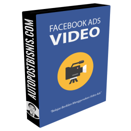51 PLR FACEBOOK ADS VIDEO-2