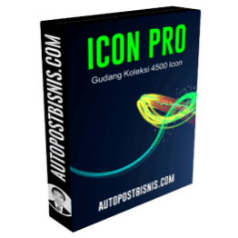 Icon-Pro.png