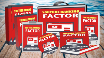download-plr-12-youtube-ranking-factor