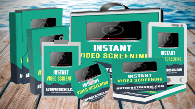 download-plr-16-instant-video-screening