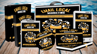 download-plr-19-email-local-marketing