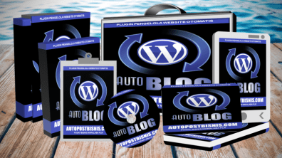 download-plr-23-auto-blog