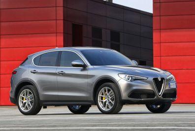 Alfa_Romeo-Stelvio-2018 02