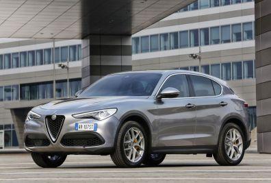 Alfa_Romeo-Stelvio-2018 03