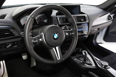 BMW M2 L2 -4
