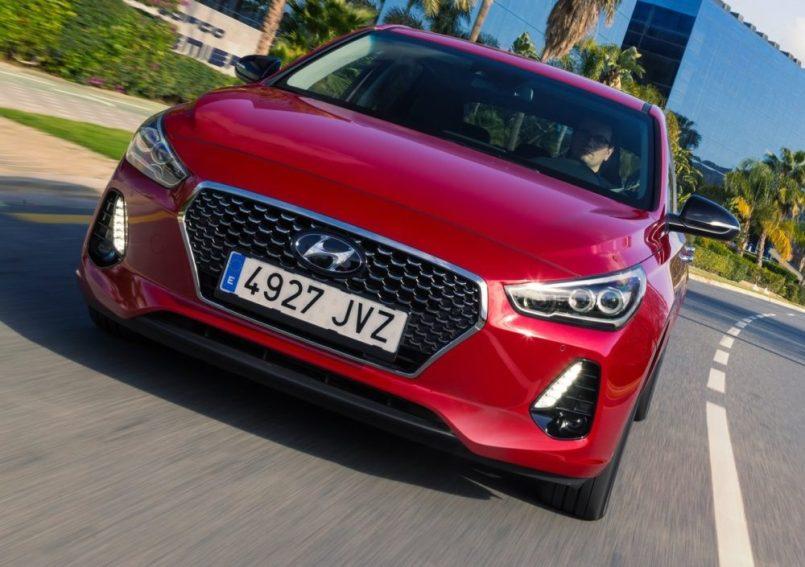 Hyundai i30 2017-1