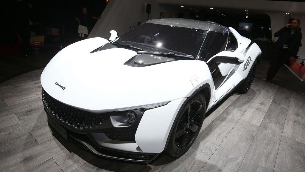 2017-tata-racemo-concept