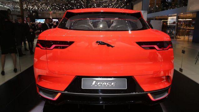 2018-jaguar-ipace-concept (2)