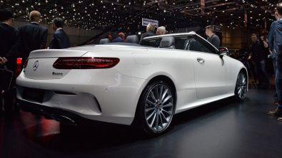 2018-mercedes-benz-e-class-cabriolet (1)